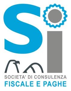 Si Confindustria - Società di consulenza fiscale e paghe